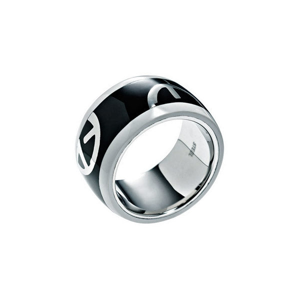 Ladies' Ring Armani (16,5 mm) - MAXMARTZ