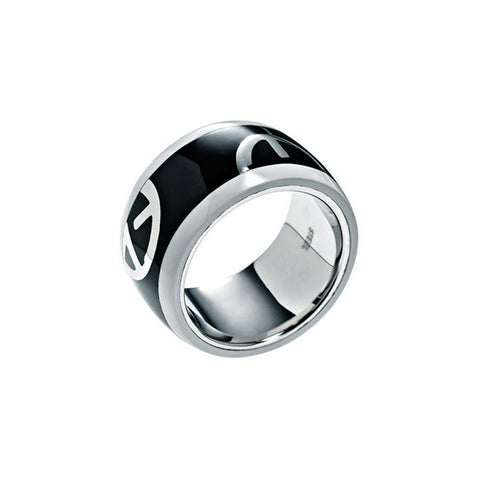 Ladies' Ring Armani (16,5 mm)