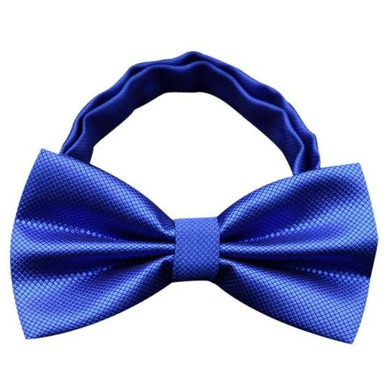 New Arrival Bow Tie for Men for Weddings Special Occasions the Office! - MAXMARTZ