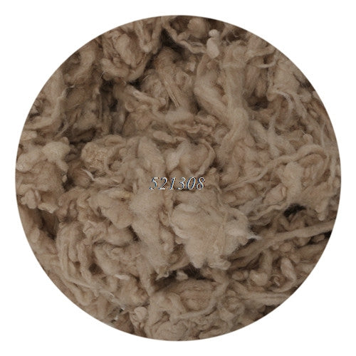 Wool Filler Cushion Blanket Newborn Photography Background Props Studio Photos Aided Modeling Filler Basket Stuffer APR12_30 - MAXMARTZ
