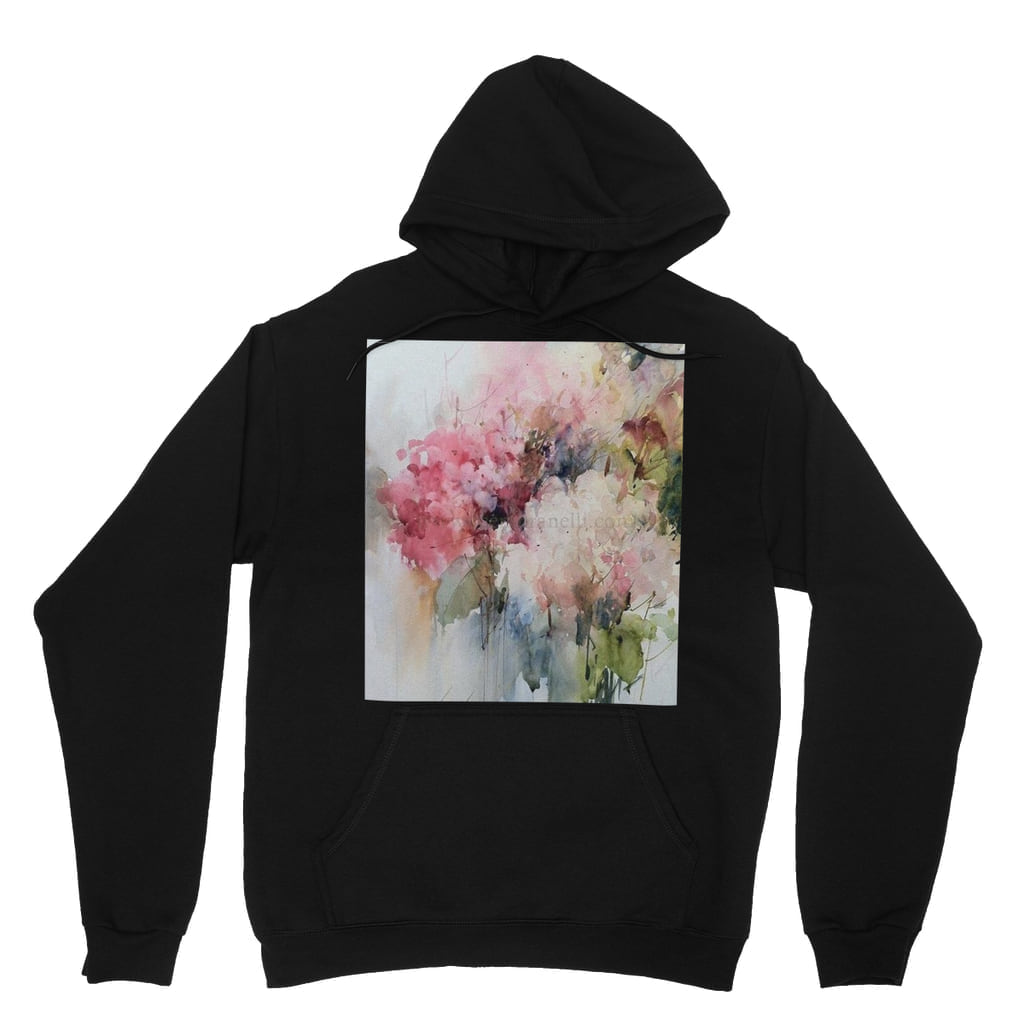 Heavy Blend Hooded Sweatshirt - MAXMARTZ