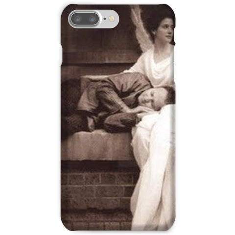Phone Case - MAXMARTZ