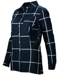 Nursing Doyenne Shirt