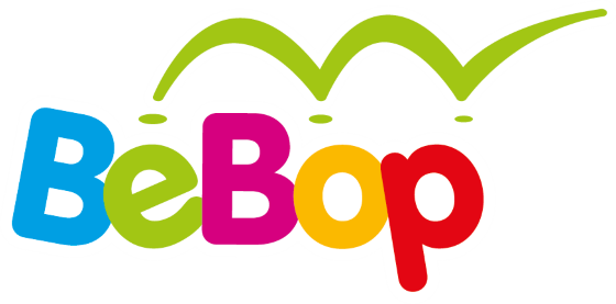 Bebop uk