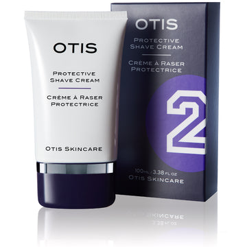 Otis Skincare Protective Shave Cream for men