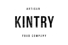 Kintry Food Co.
