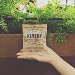 Snack Packs | pre-order - Kintry