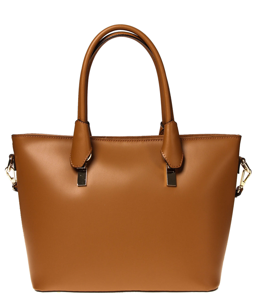 Tano Italian Simple Tote (4397157351508)