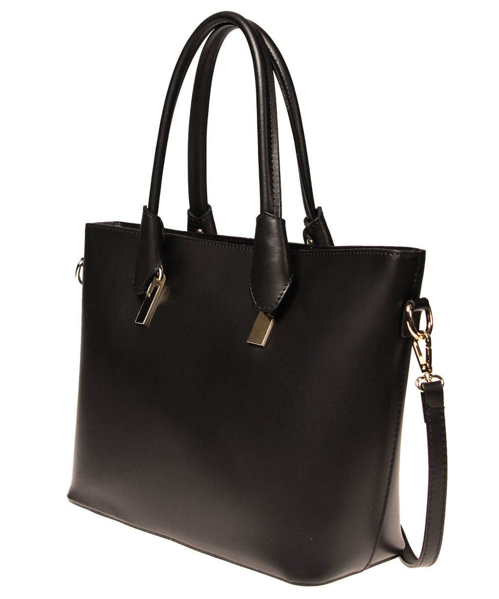Tano Italian Simple Tote (4397157122132)