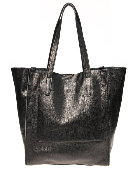 Italian Simple Work Tote (4397108789332)