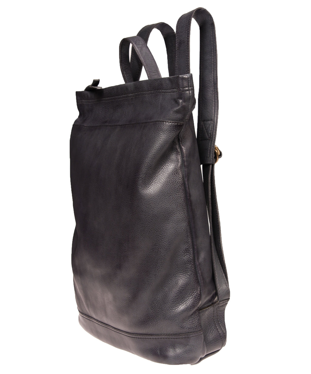 Tano Ultra Minimalist Backpack (4401367580756)