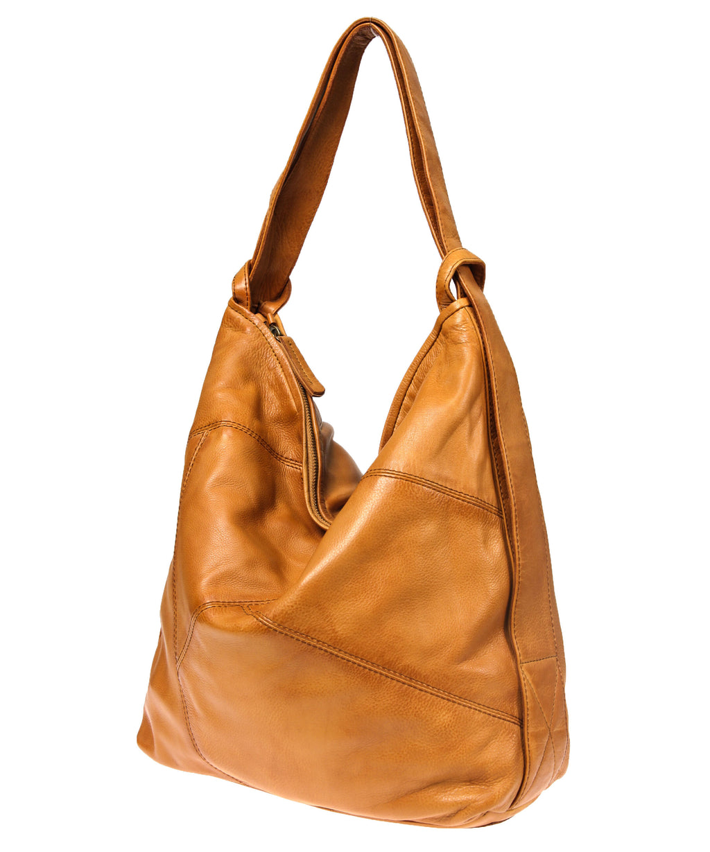 Tano Convertible Hobo/Backpack (4401610489940)