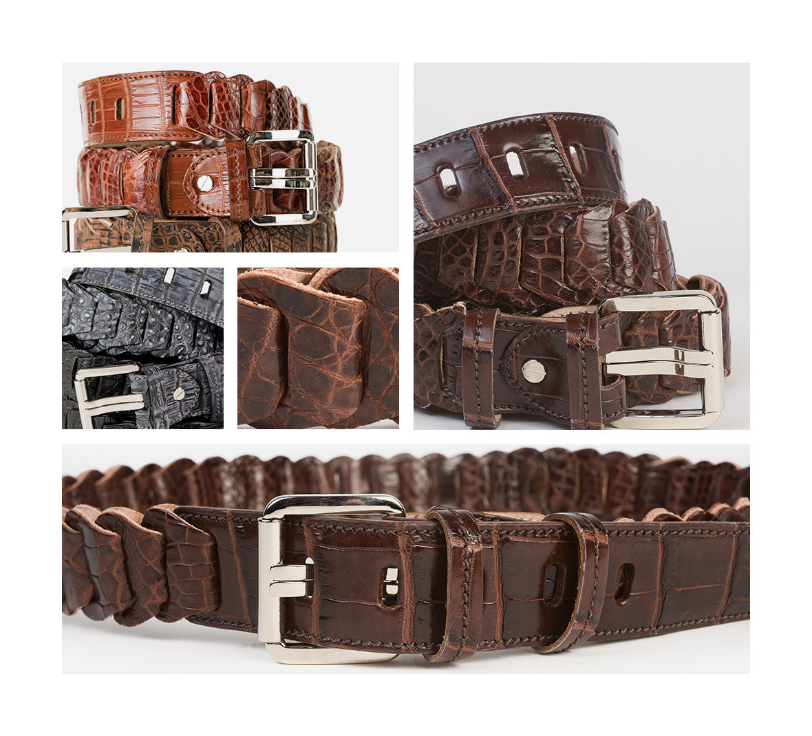 zambezi-grace-crocodile-link-belt