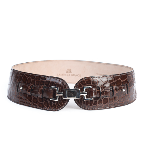 Ladies' Waist Belt