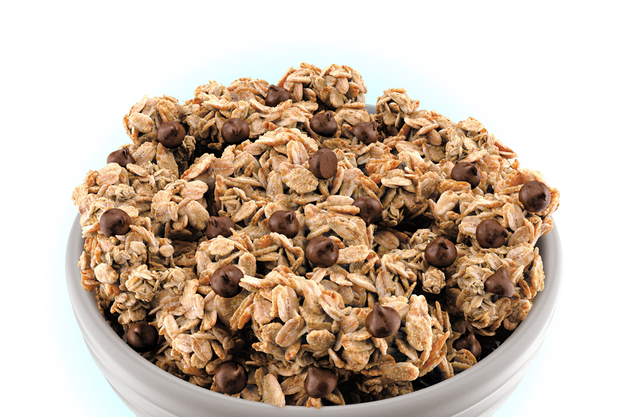 Chocolate Smart Muesli / Bag of 3 x 320g / BUY 2 GET 1 FREE || 1500