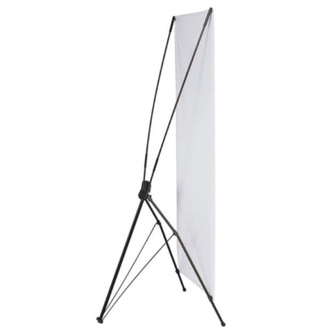 Banner Stand (x-Frame)