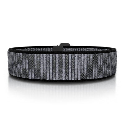 ROAD iD Bracelet 19mm Replacement Band Iron Nylon Loop