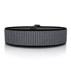 ROAD iD Bracelet 19mm Replacement Band Cosmic Nylon Loop