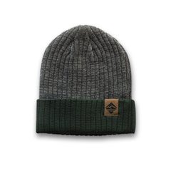 ROAD iD Winter Knit Hat