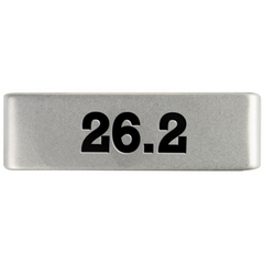 Badge Slate 19mm