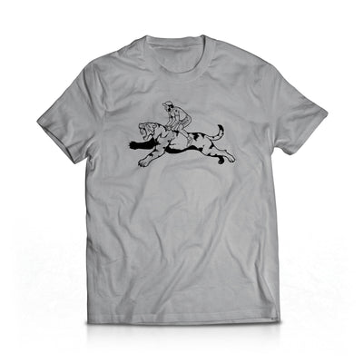 Bob Roll Signature T-shirt