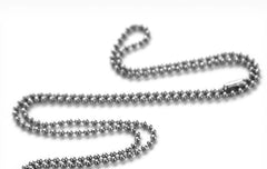 FIXX ID Replacement Chain