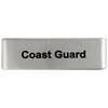 Clearance Badge Slate 19mm