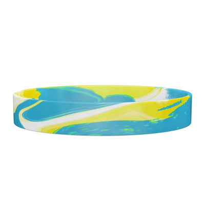 ROAD iD 13mm Replacement Band Sandcastle Stretch