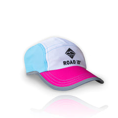 Limited Edition Spring Race Hat