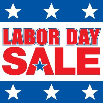 Labor Day  Sale!!! 25% OFF Motown Tress Wig Collection