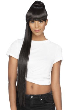 New Arrivals at African American Wigs