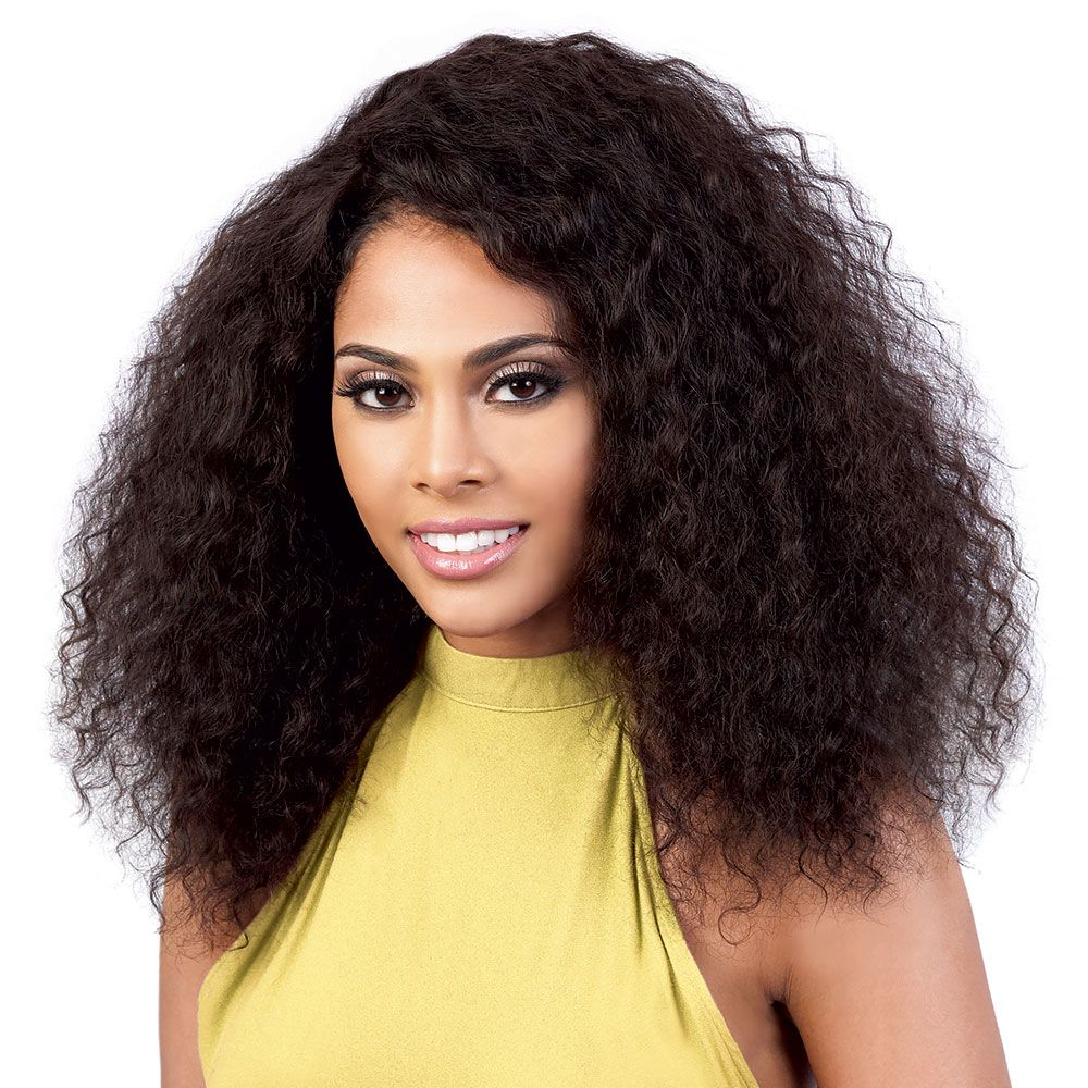 Lace Front Wigs African American Wigs