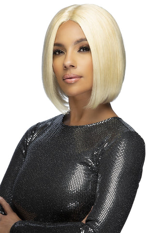 blonde 613 Human Hair wig | Wigs for black women