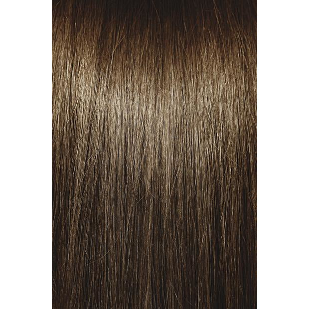 GO109 Long High Quality Synthetic Wig