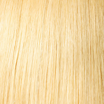 KW902  NATURAL TEXTURE 36″ Wig Synthetic