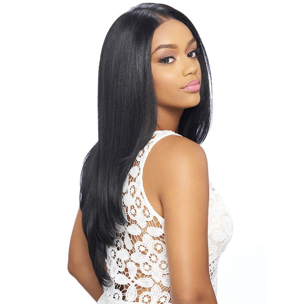 Lace High Quality Synthetic Wigs