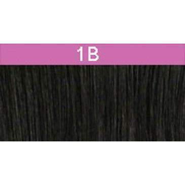 Afro | Synthetic Wig (Traditional Cap) - African American Wigs