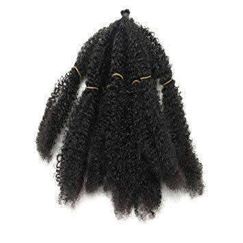 AFROBULK26 - Synthetic Hair Extensions | Motown Tress | African American Wigs - African American Wigs