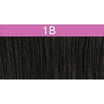 Image of Barbara | Synthetic Wig (Traditional Cap) - African American Wigs