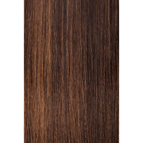BOHEMIAN-V  Synthetic Layered Water Wave Bohemian Wig - Vivica Fox - African American Wigs