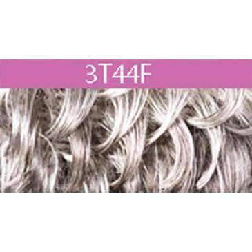 Elen | Synthetic Wig (Traditional Cap) - African American Wigs