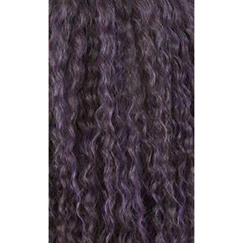 Envy - Long Synthetic Hair Wig | Motown Tress - African American Wigs