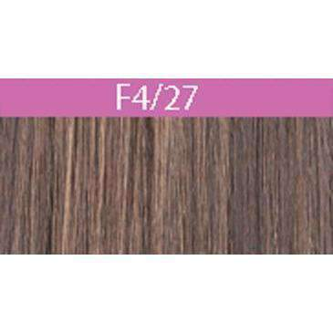 Farrah | Synthetic 1/2 Wig - African American Wigs