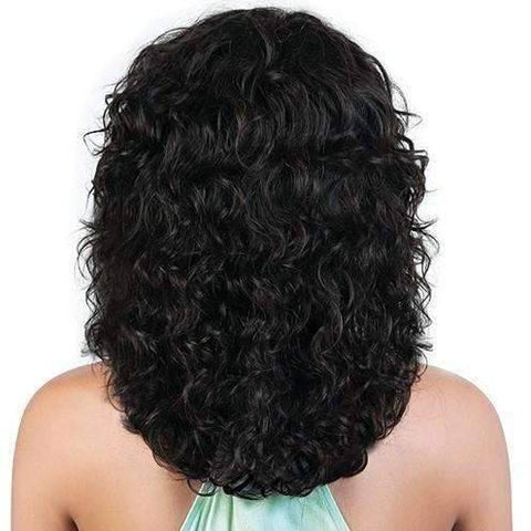 Image of Fiji-100% Persian Virgin Remy Human Hair Wig Motown Tress - African American Wigs