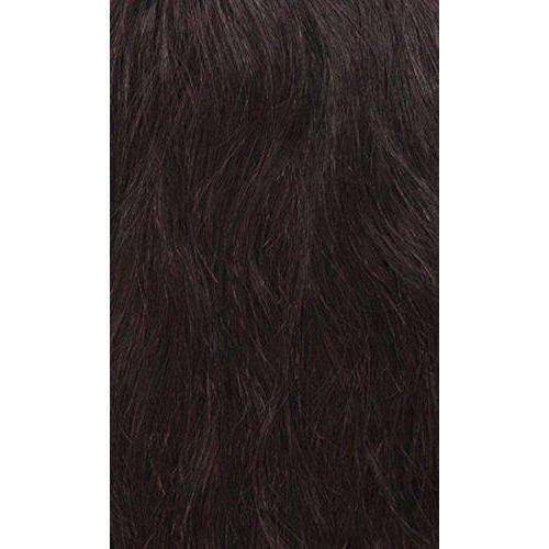 HBR-Olivia - Long Length Straight Brazilian Human Hair Wig | Motown Tress | African American Wigs - African American Wigs