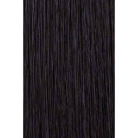 HIR-DIOR | 100% Indian Remy Human Hair Wig (Traditional Cap) - African American Wigs