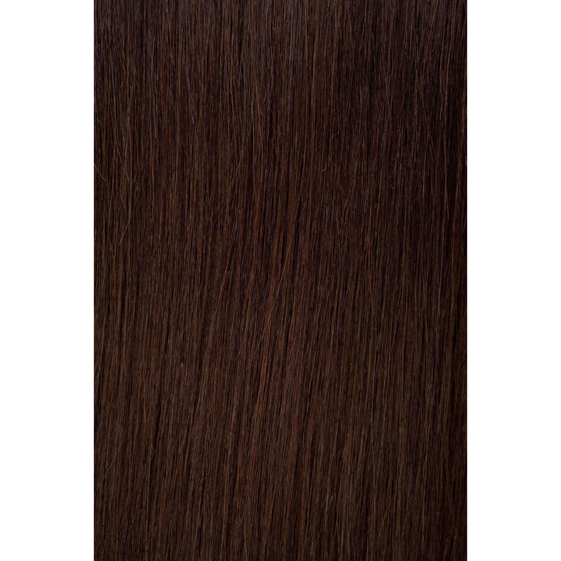 HM-EMERY Synthetic  Layered Feather Cut W/ Whispy Curl Ends  Wig - Vivica Fox - African American Wigs