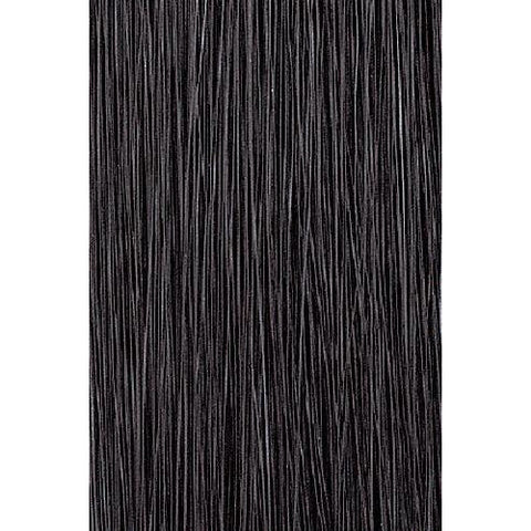 HP 500N Human Hair Topper Piece | African American Wigs - African American Wigs