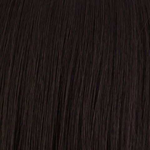 Image of HP VICTORY Synthetic Drawstring Afro Ponytail by Sepia