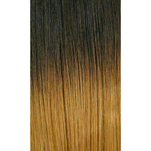Image of HPLP360.03 - Long Length Wavy Persian Human Hair Wig | Motown Tress - African American Wigs